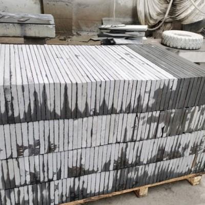 新中国黑兴文石材成品