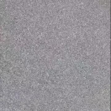 罗田芝麻灰G633石材