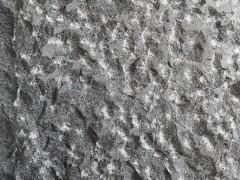 罗田芝麻灰各种石材表面效果