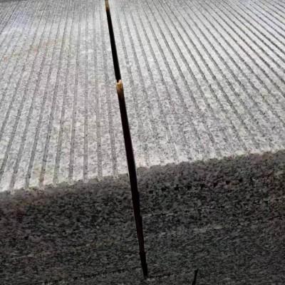 湖北浠水芝麻灰拉丝板