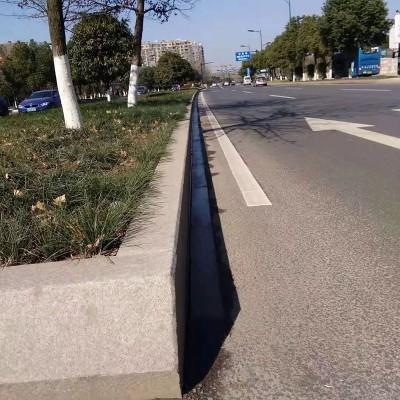 新664市政工程路沿石