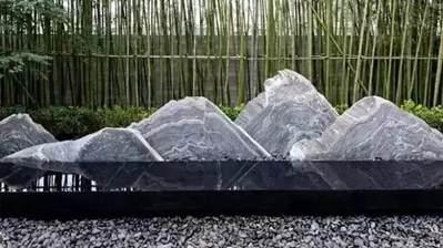 浪淘沙花岗岩(国产三款浪淘沙石材)?