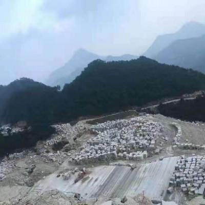 江西金卡麥(加多利金)荒料礦山直供