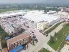 湖北麻城贤誉石材厂