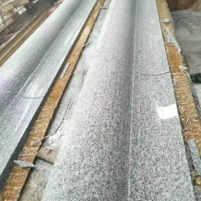 各种花岗岩园林石材供应 麻城石材厂家