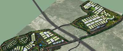 世界石雕之都-惠安:石雕行业转型提升,规划用地1300亩打造惠安雕艺循环经济产业园
