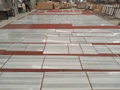 水头大理石工厂排版