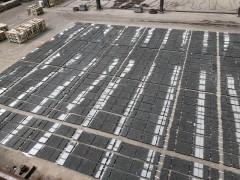 花岗岩干挂幕墙水头工厂排版