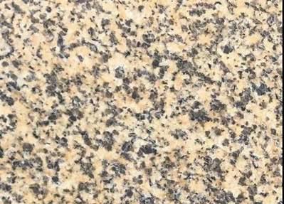 内蒙古乌兰察布石材矿山品种