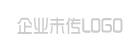 漳州南靖县和美石材